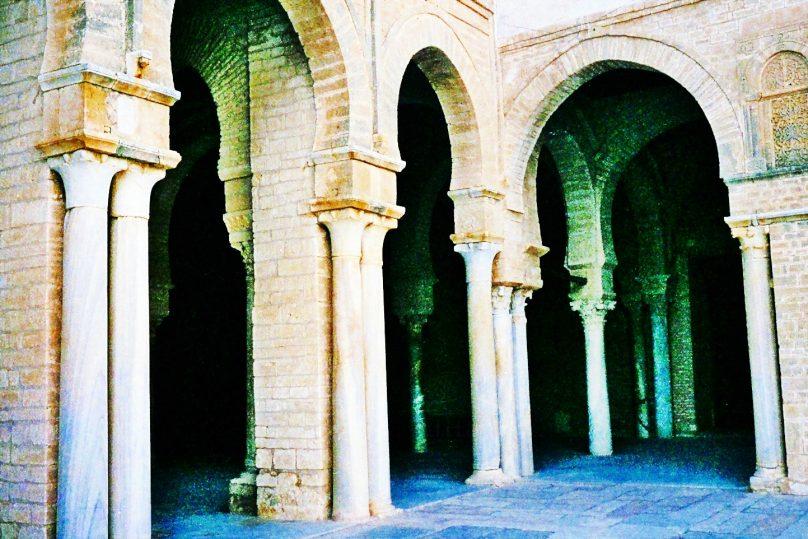 Kairouan_07