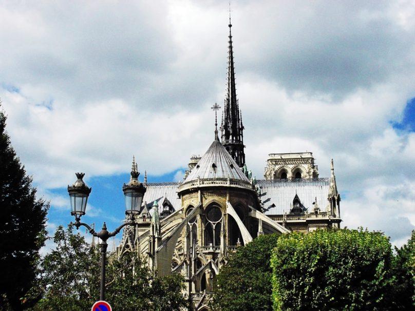 Paris_28
