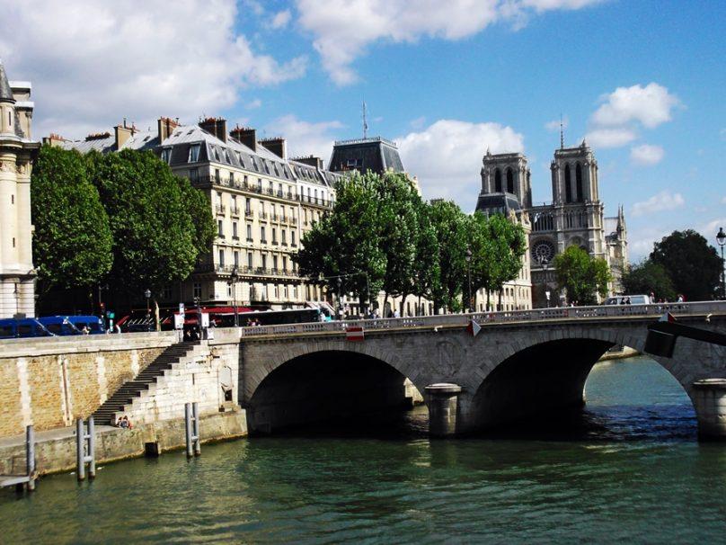 Paris_38