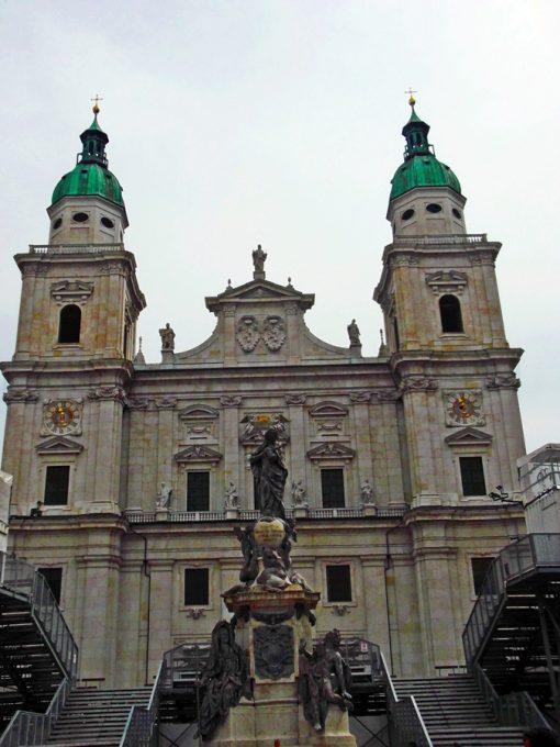 Salzburgo_03