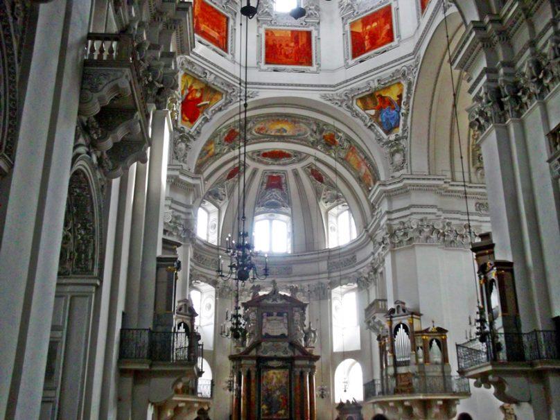 Salzburgo_09