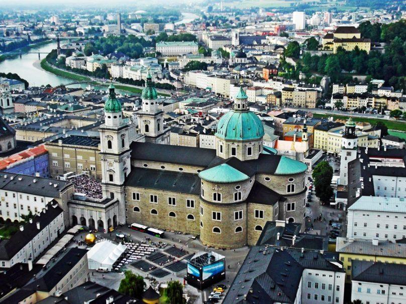 Salzburgo_42