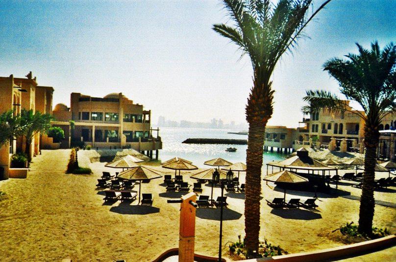 Bahrein_06