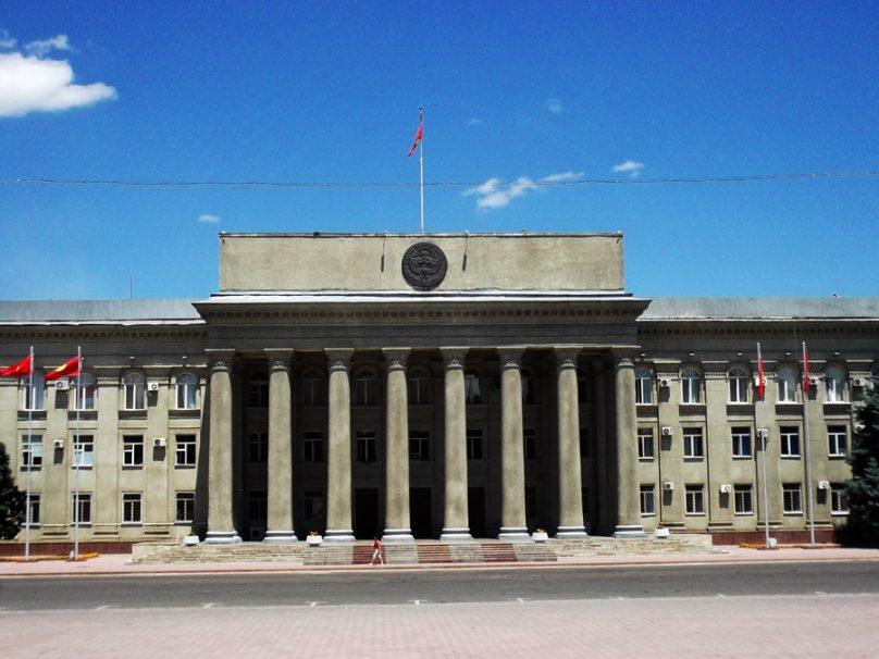 Bishkek_02