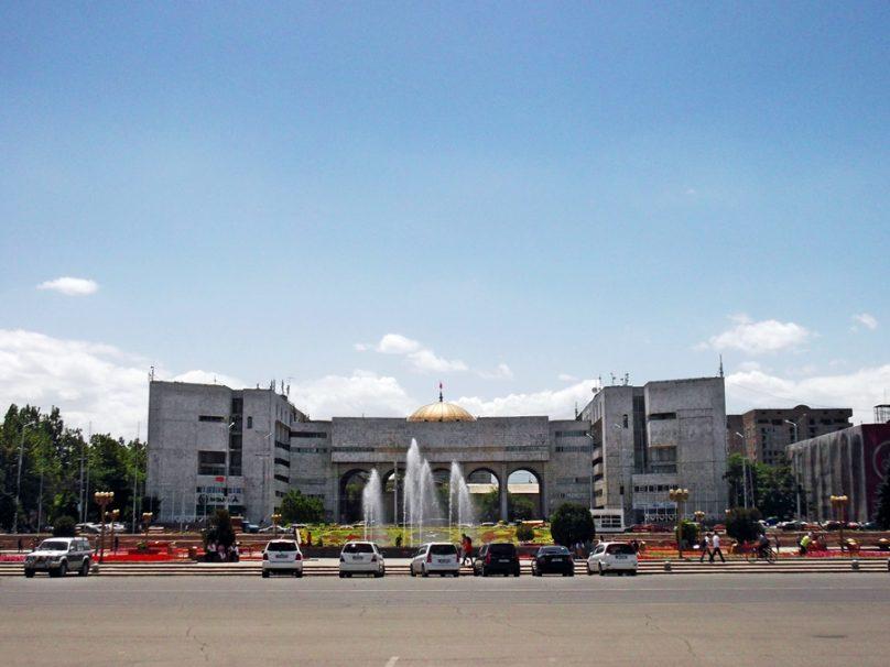 Bishkek_07