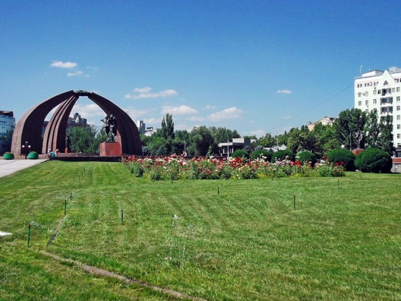Bishkek_15