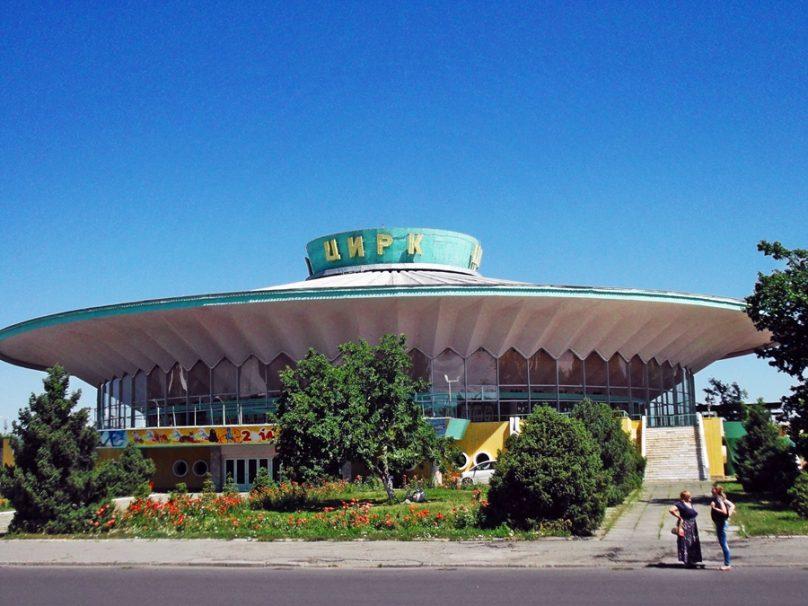 Bishkek_16