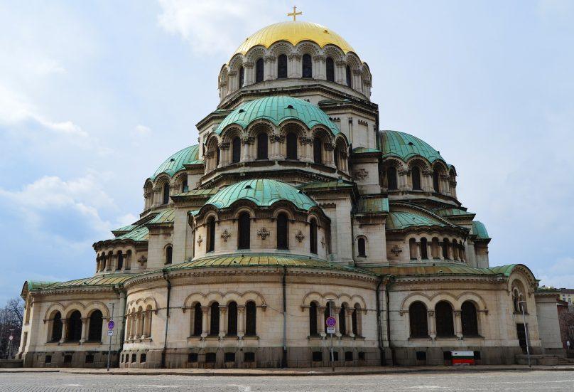 Catedral_de_Alexander_Nevsky_Sofia