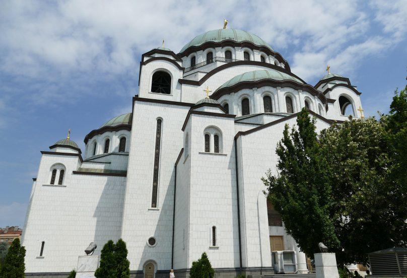 Catedral_de_San_Sava