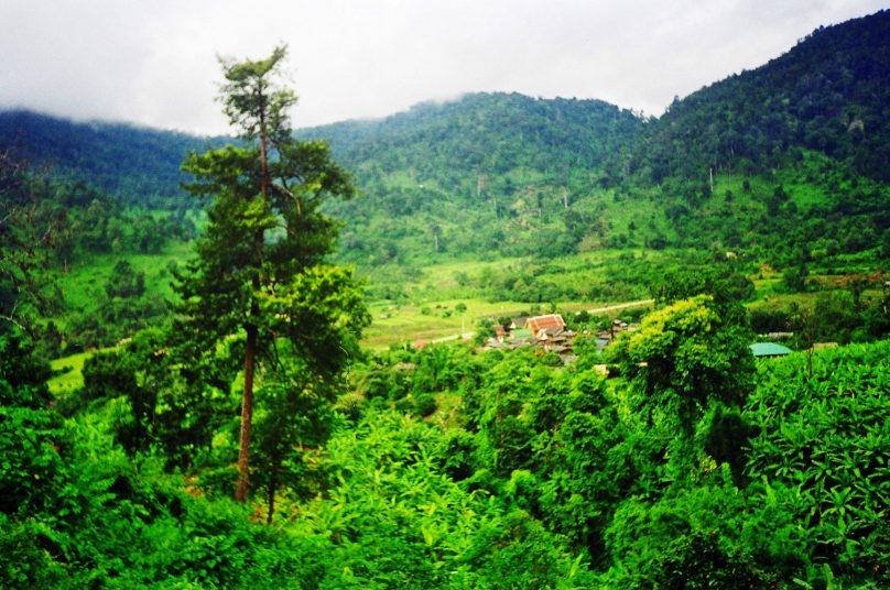 ChiangMai_15