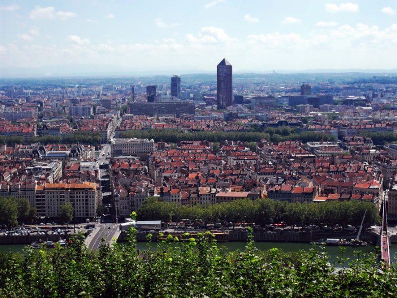 Lyon_19