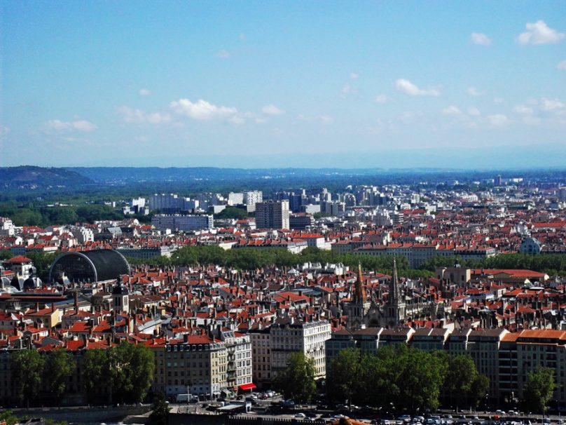 Lyon_22