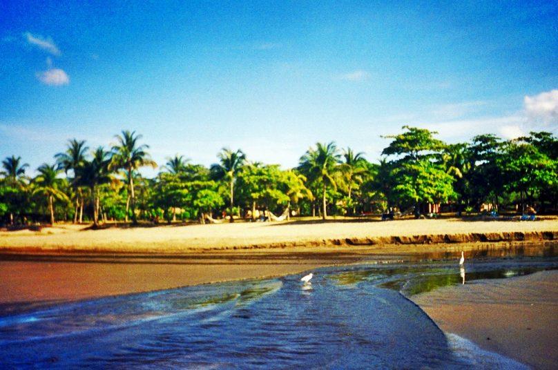 Nicaragua_19