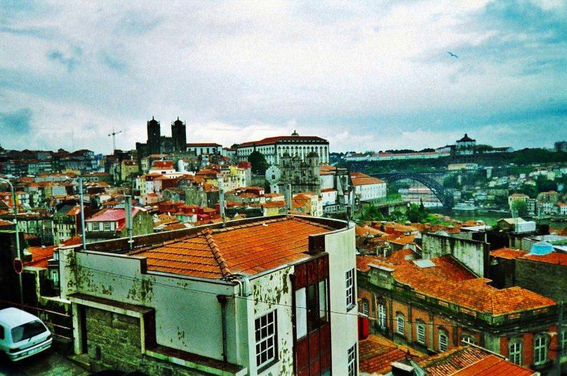 Oporto_14