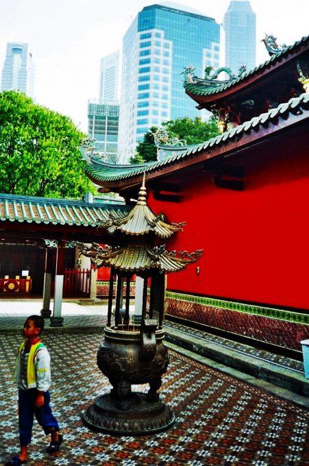 Singapur_03