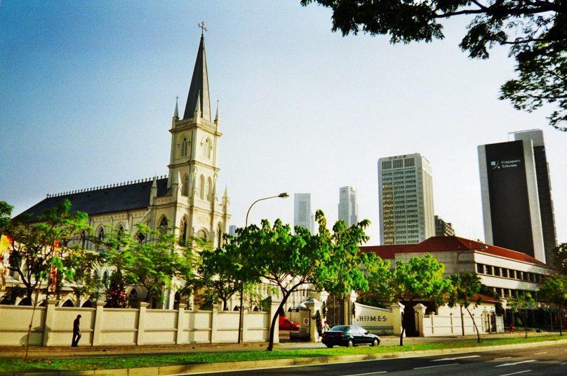 Singapur_15