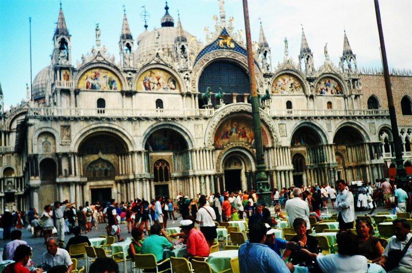 Venecia_06